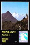 muntagne-noste-1993