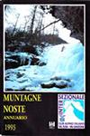 muntagne-noste-1995