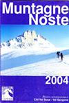 muntagne-noste-2004
