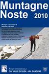 muntagne-noste-2010