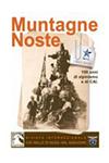 muntagne-noste-2013
