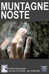 muntagne-noste-2014