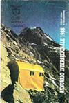 muntagne-noste-1988