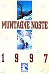 muntagne-noste-1997