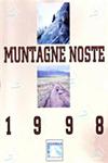 muntagne-noste-1998