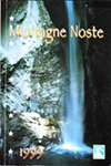 muntagne-noste-1999