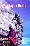 muntagne-noste-2000