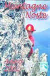 muntagne-noste-2002