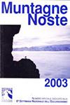 muntagne-noste-2003