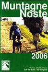 muntagne-noste-2006