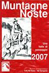 muntagne-noste-2007