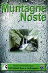 muntagne-noste-2009