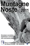 muntagne-noste-2011